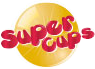 Super Cups Natural